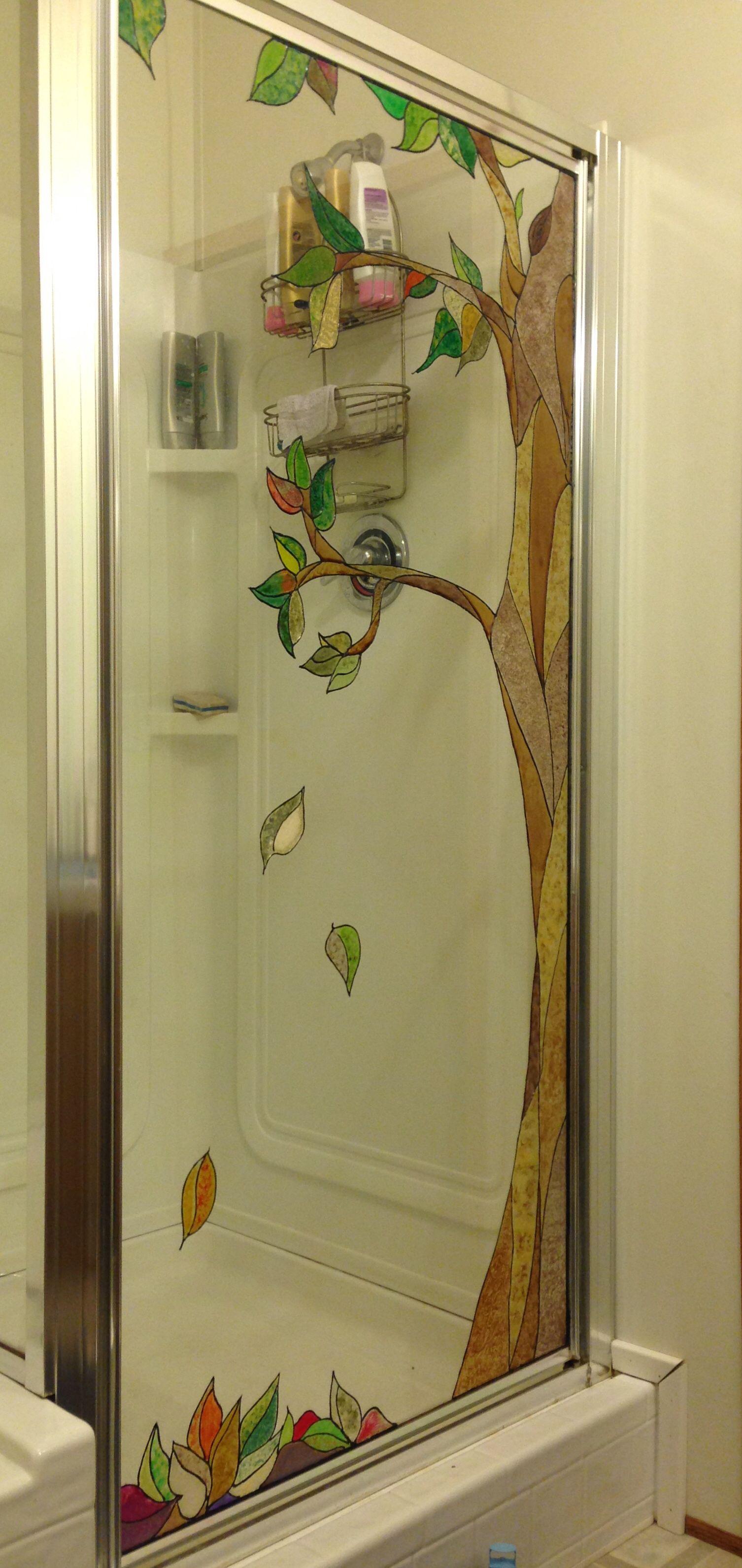 Old Fashioned Shower Doors Montreal Ideas - Custom Bathtubs ...