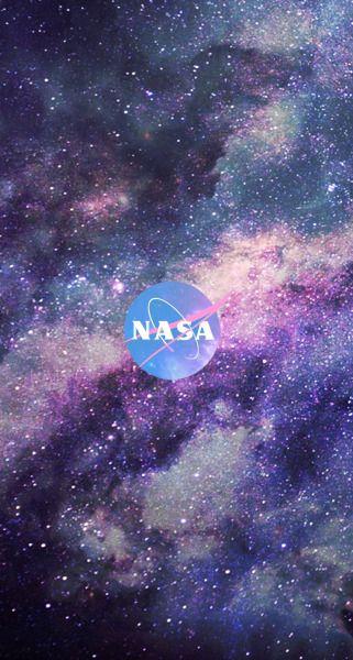 Space Girl Iphone BackgroundsIphone WallpapersGalaxy Wallpaper SpacePlanetsScreensPewdiepieBackroundsNasa
