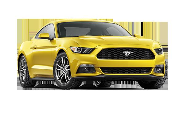 Win A Mustang Ford Mustang Car Ford Mustang Ford Mustang V6