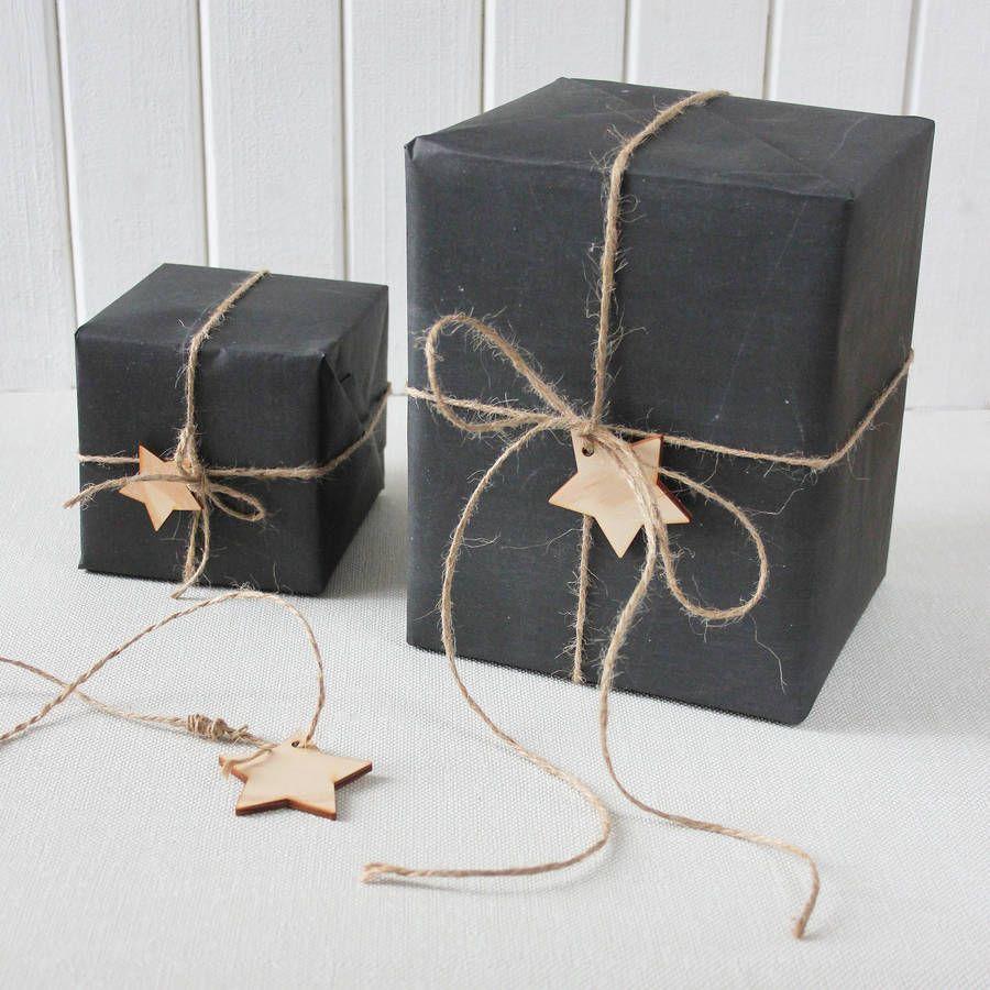 Стильная упаковка подарков #упаковка #подарки #новыйгод   Подарки, Упаковка подарков, Упаковка
