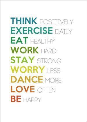 YOGA INSPIRATIONAL   Yoga Inspiration   Yoga Quotes   Yoga for ...