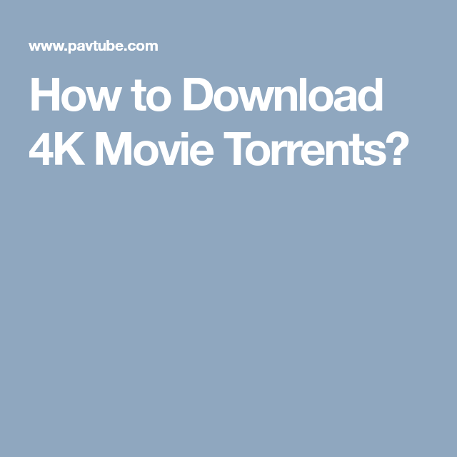 Fastest Way To Stream And Download Torrents Using Idm Torrent Cloud Drive Streaming