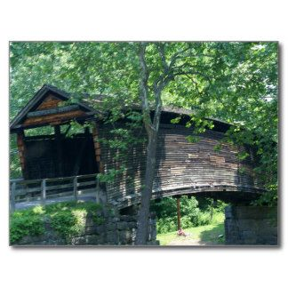 Wooden Bridge Gifts - T-Shirts, Art, Posters & Other Gift Ideas ...