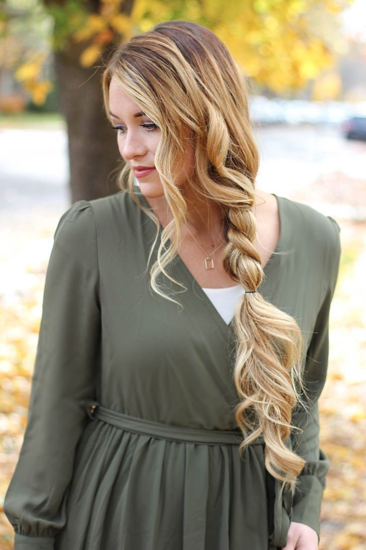Flowy fall maxi dress from make me chic long green dress with thick