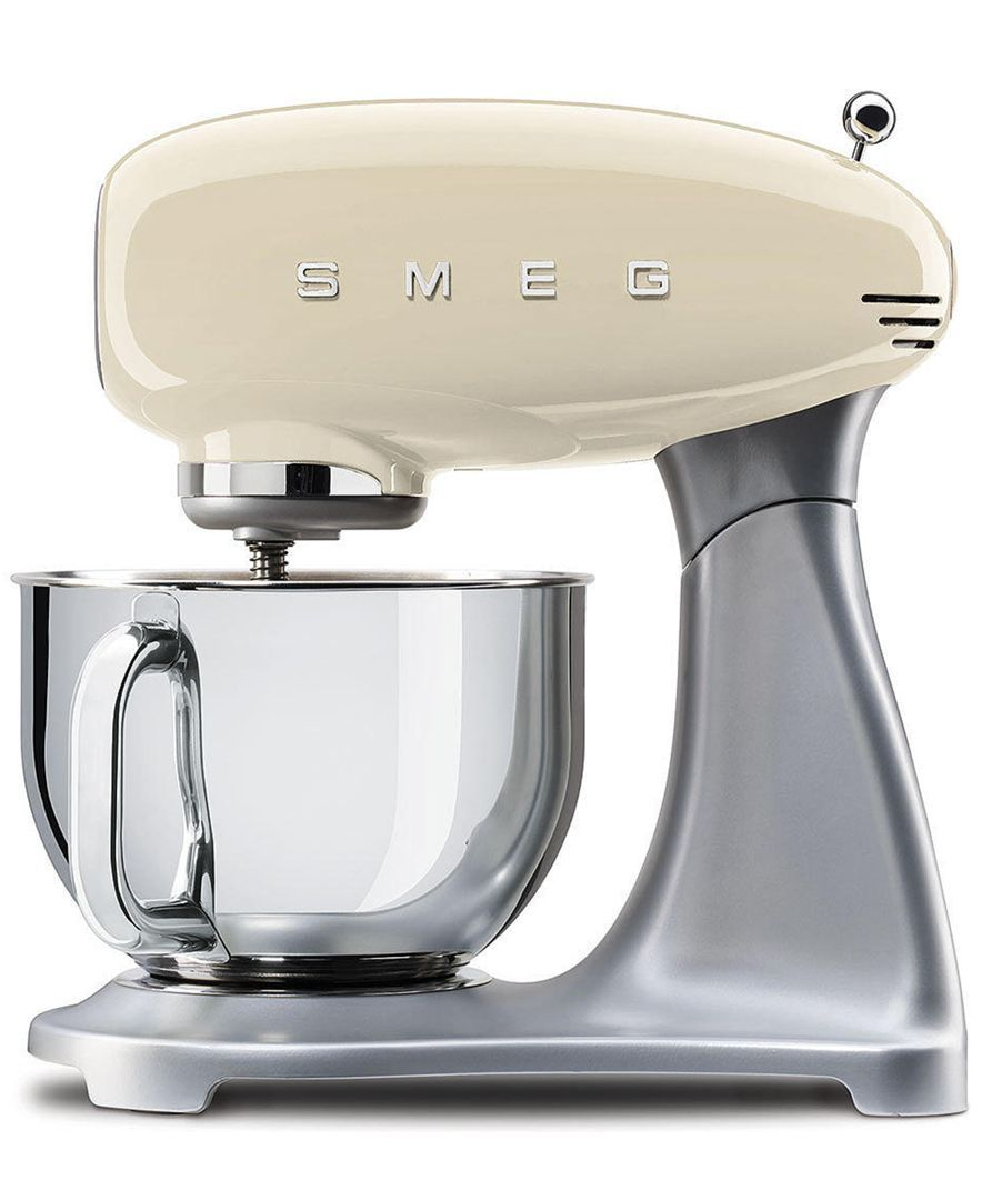 Smf01 5 Qt Stand Mixer Products Pinterest Cocinas