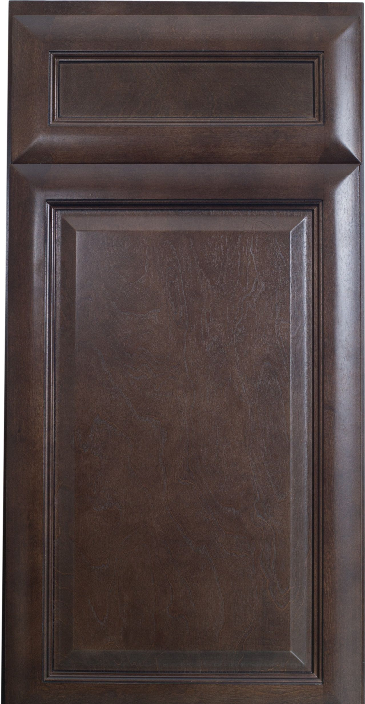 Rta Cabinet Doors Styles Are Available In Many Colors Finishes And
