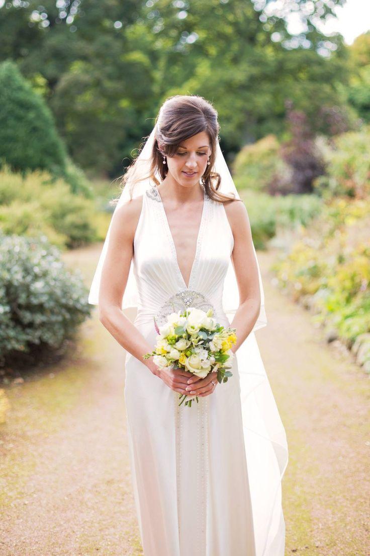 Scottish wedding dresses  scottish wedding veil  Google Search  Wedding Veils  Pinterest
