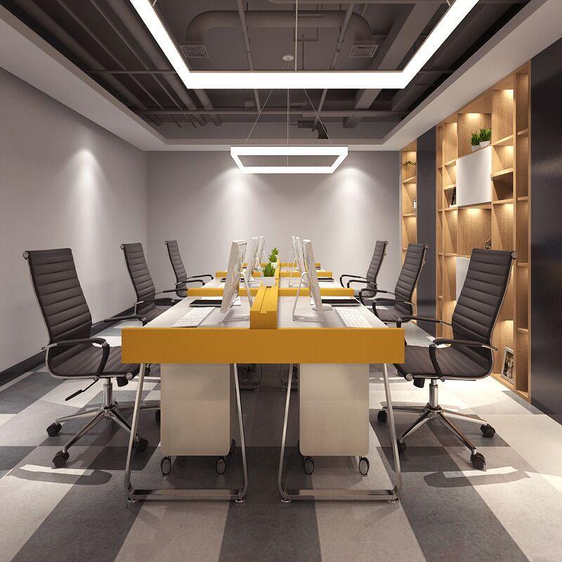 Interior Design Homeoffice: 2xhome Black Ergonomic High Back Office Arm Chair. Ideal