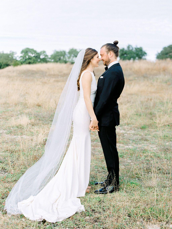 Austin Wedding and Elopement Photographer Film wedding