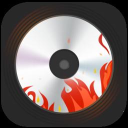 Cisdem DVDBurner 3.5.0  Burn videos to DVD with menus and subtitles.