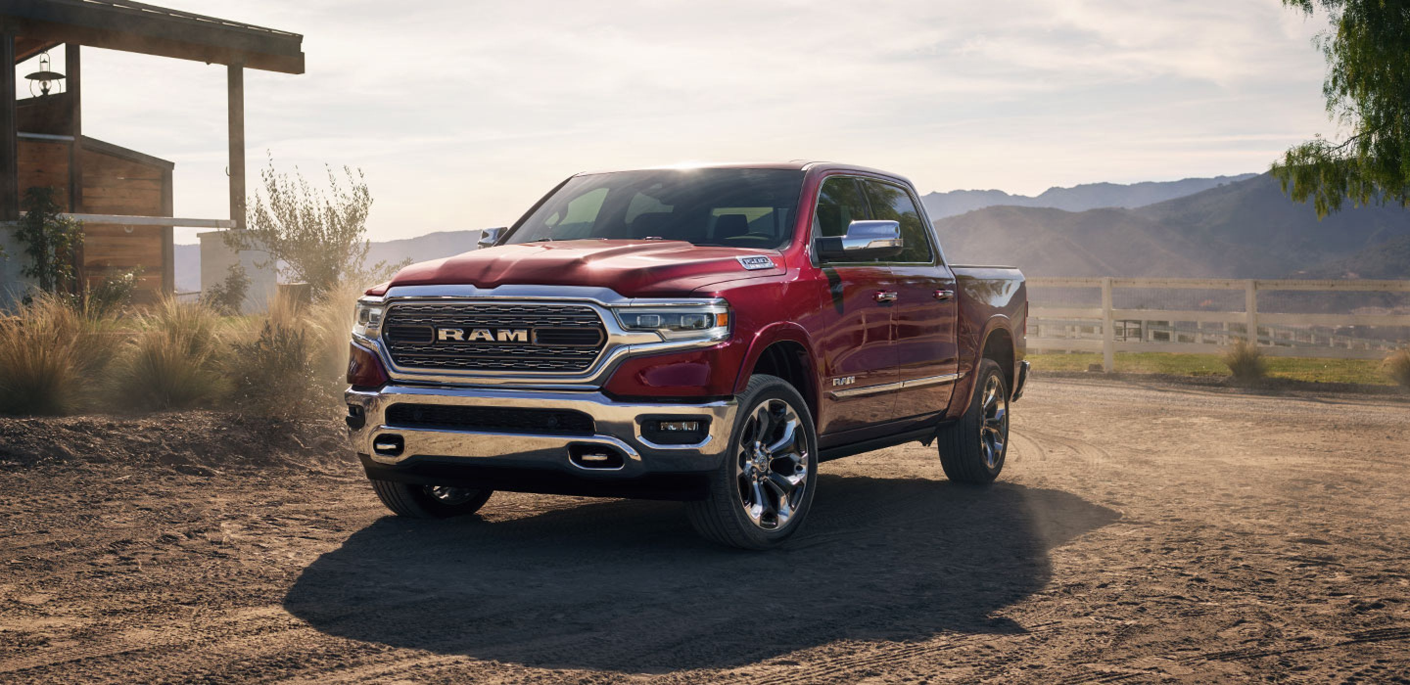 Image Result For 2019 Ram Dodge Truck Wallpaper Hd With Images