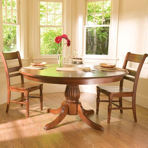 Furniture Stores Sacramento Ca Homewood Furnishings 916 364 7044 Furniture Furniture Store Unfinished Furniture