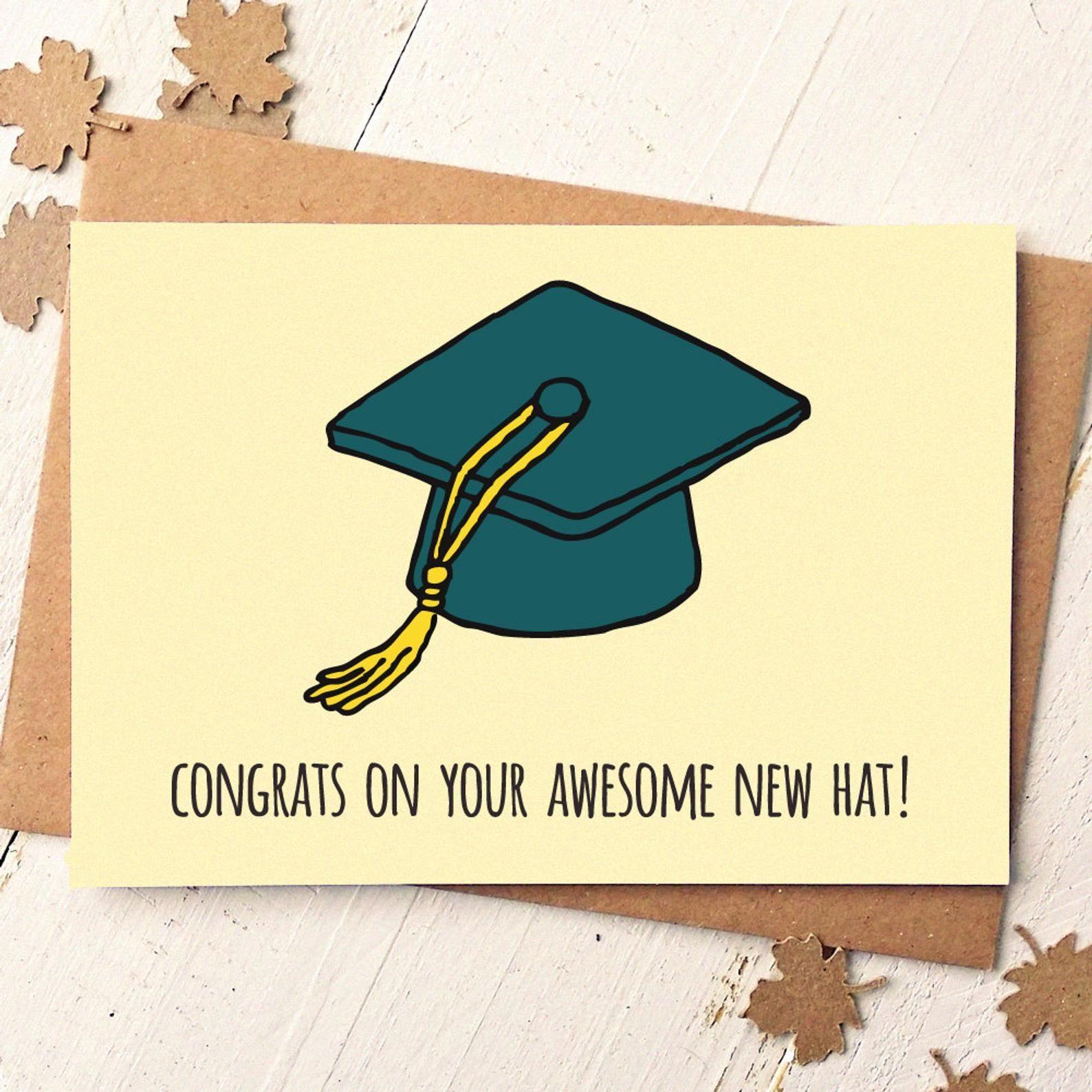 Pin On Congratulations Graduate Discover Ideas
