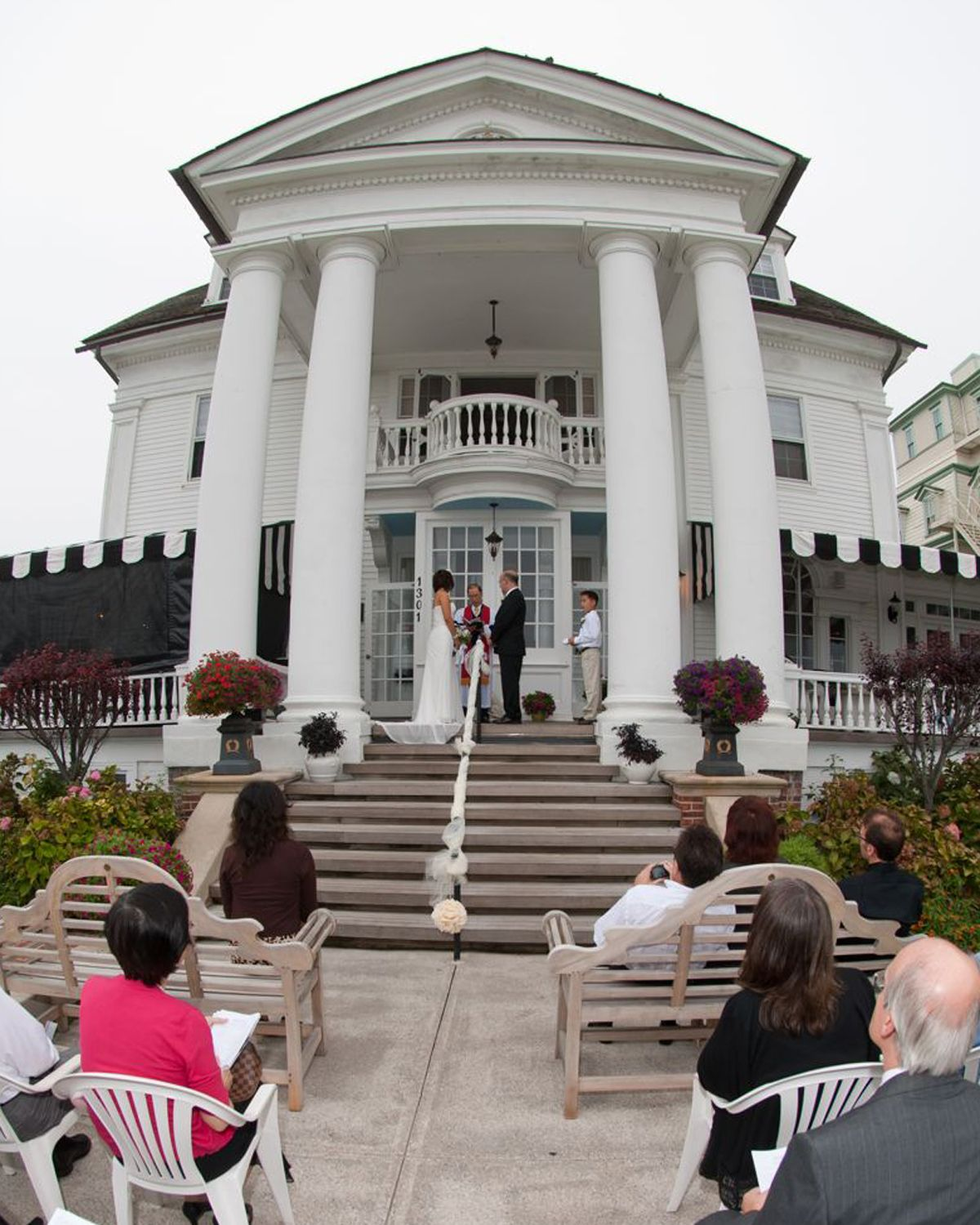 Posts About The Peter Shields Inn Wedding Photo Written By Al Ojeda Photography New Jersey Photographers
