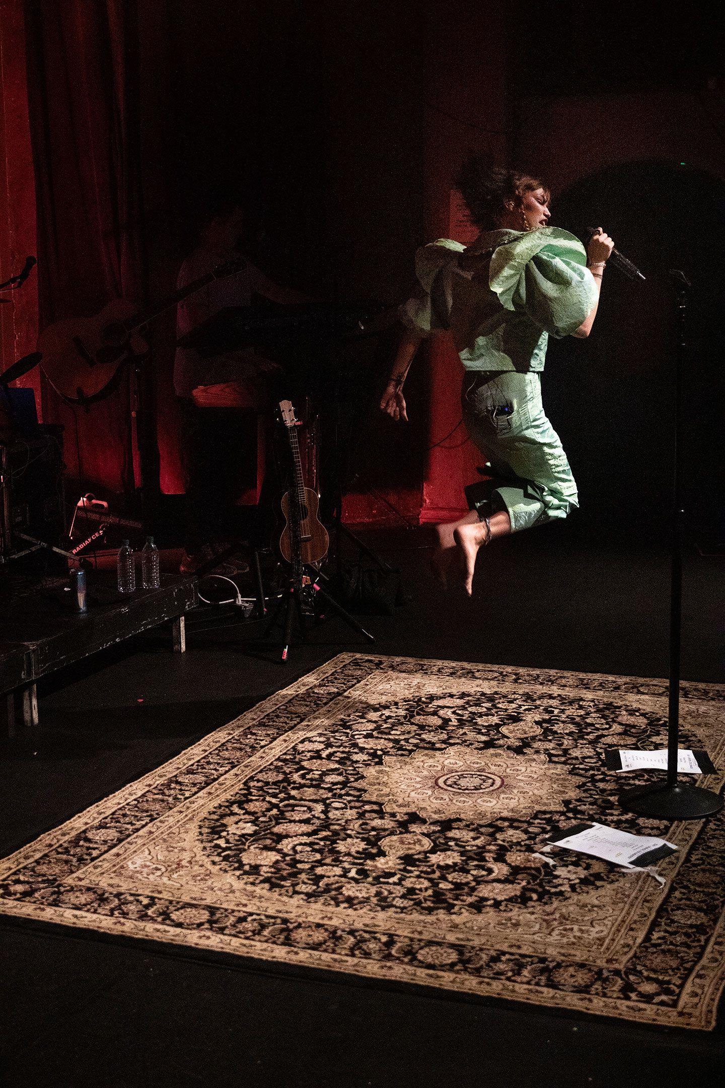 Grace Vanderwaal At Bluebird Denver Greeblehaus Grace Vanderwaal Music Concert America S Got Talent