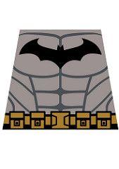 Image Result For Lego Batman Arkham Decals Lego Batman Batman