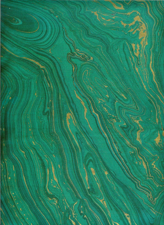 Pin By Maureen Stevens Design On Emerald Pantone 2013 Green Art Aesthetic Colors Green Backgrounds