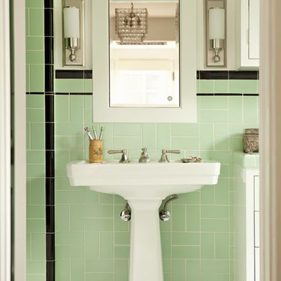 Bathroom Art Deco Corner Cabinet Design Ideas Pictures Remodel Enchanting Updated Bathrooms Designs Inspiration Design