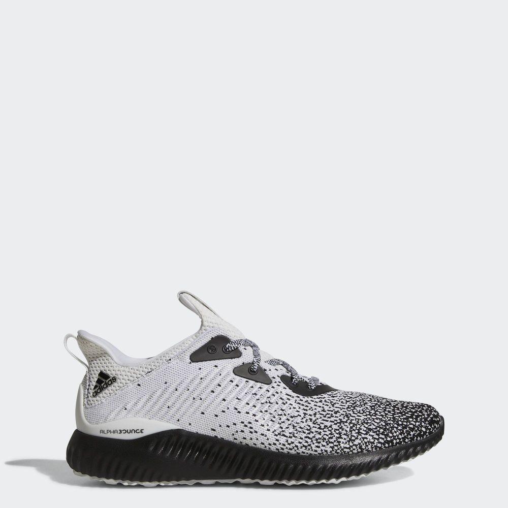 fashion adidas Alphabounce CK Shoes Men's