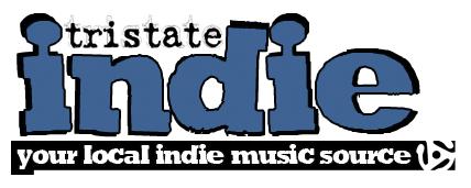 Tri State Indie | Brandywine Folk Festival Ticket Giveaway - Tri State Indie