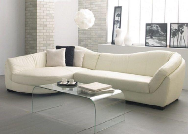 Best Quality Sofa Brands Uk Best Sofa Best Sofa Brands Best