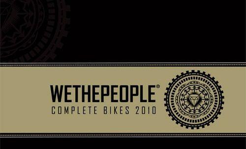 Top 10 Best Bmx Bike Brands In The World 2017 Bmx Bike Brands