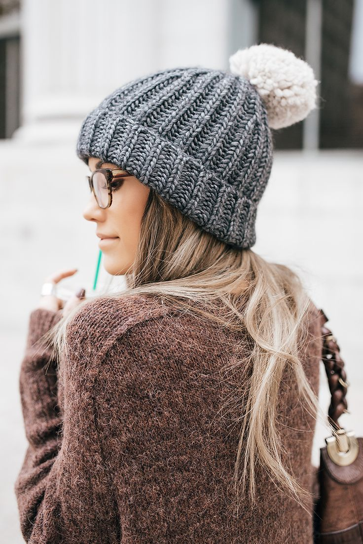 2f6e702ab5 Hello | cepures sievietēm | Winter outfits, Winter hats, Fashion