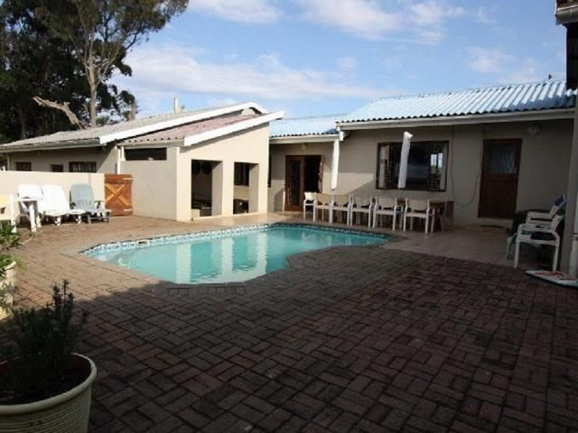 10 Bedroom House For Sale In Port Edward For R 2 900 000 With Web
