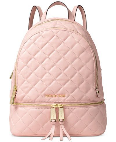 Resultado de imagen para forever 21 backpacks for girls | Cool ...