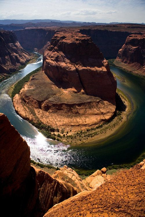 C Est Moi Colorado River U By Kylewright Urban And Dope Blog Here Http 7hug Tumblr