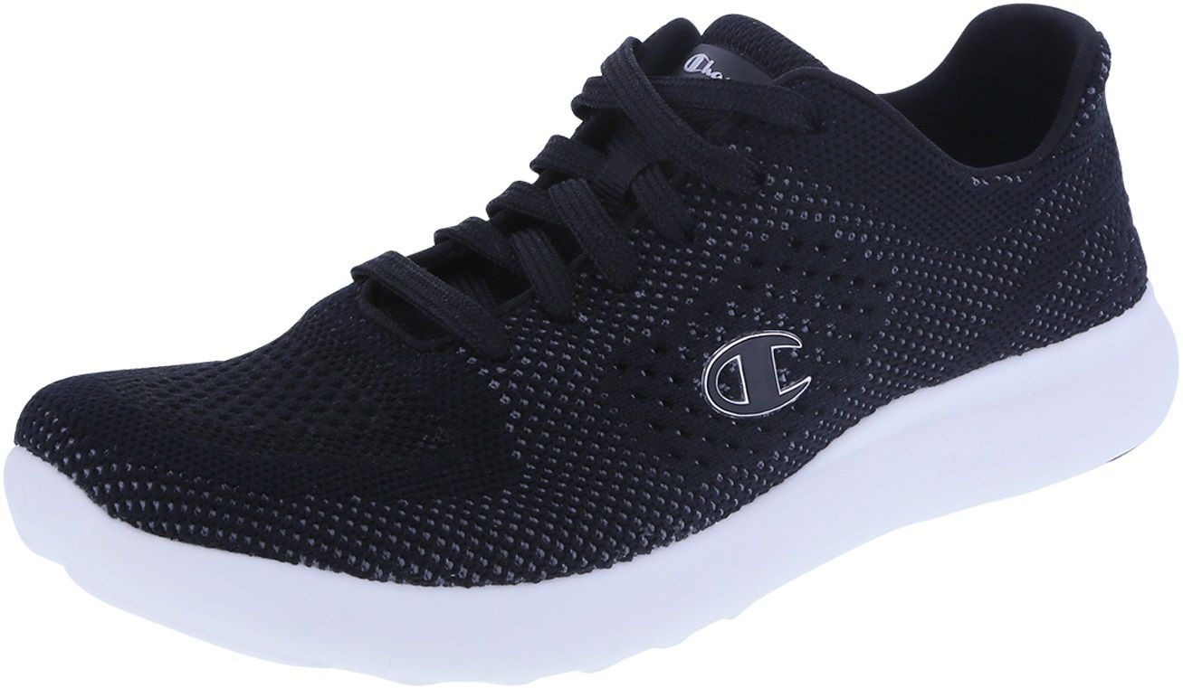 CHAMPION - ACTIVATE POWER KNIT RUNNER