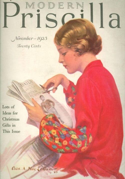 Womans Home Companion 1940-06 in 2020   Magazine cover