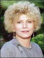 leslie abramson - Jewish Criminal Defense Attorney | Criminal ...
