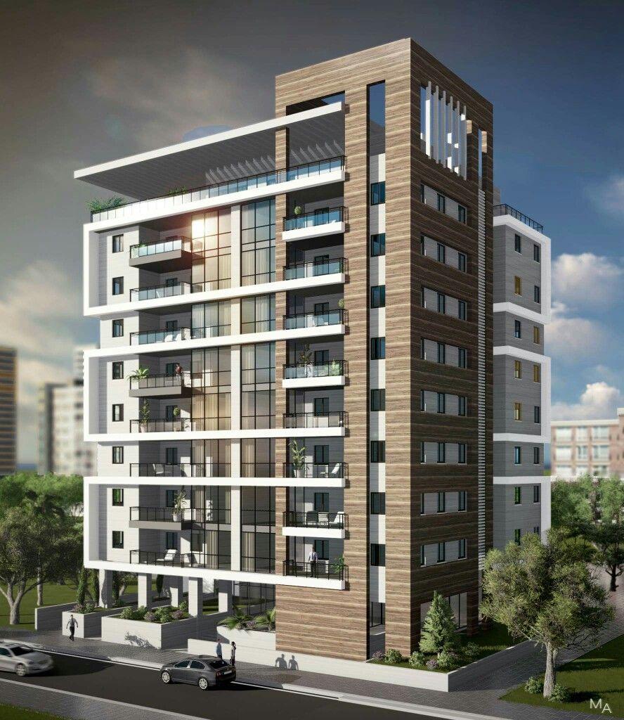 Épinglé par moustafa sur Architecture | Bâtiments modernes, Plan maison architecte, Bâtiments de ...