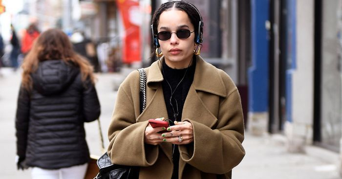 Zoe Kravitz Just Confirmed These are the Coolest Ankle Boots Around #zoekravitzstyle Zoe Kravitz Just Confirmed These are the Coolest Ankle Boots Around #zoekravitz Zoe Kravitz Just Confirmed These are the Coolest Ankle Boots Around #zoekravitzstyle Zoe Kravitz Just Confirmed These are the Coolest Ankle Boots Around #zoekravitzstyle