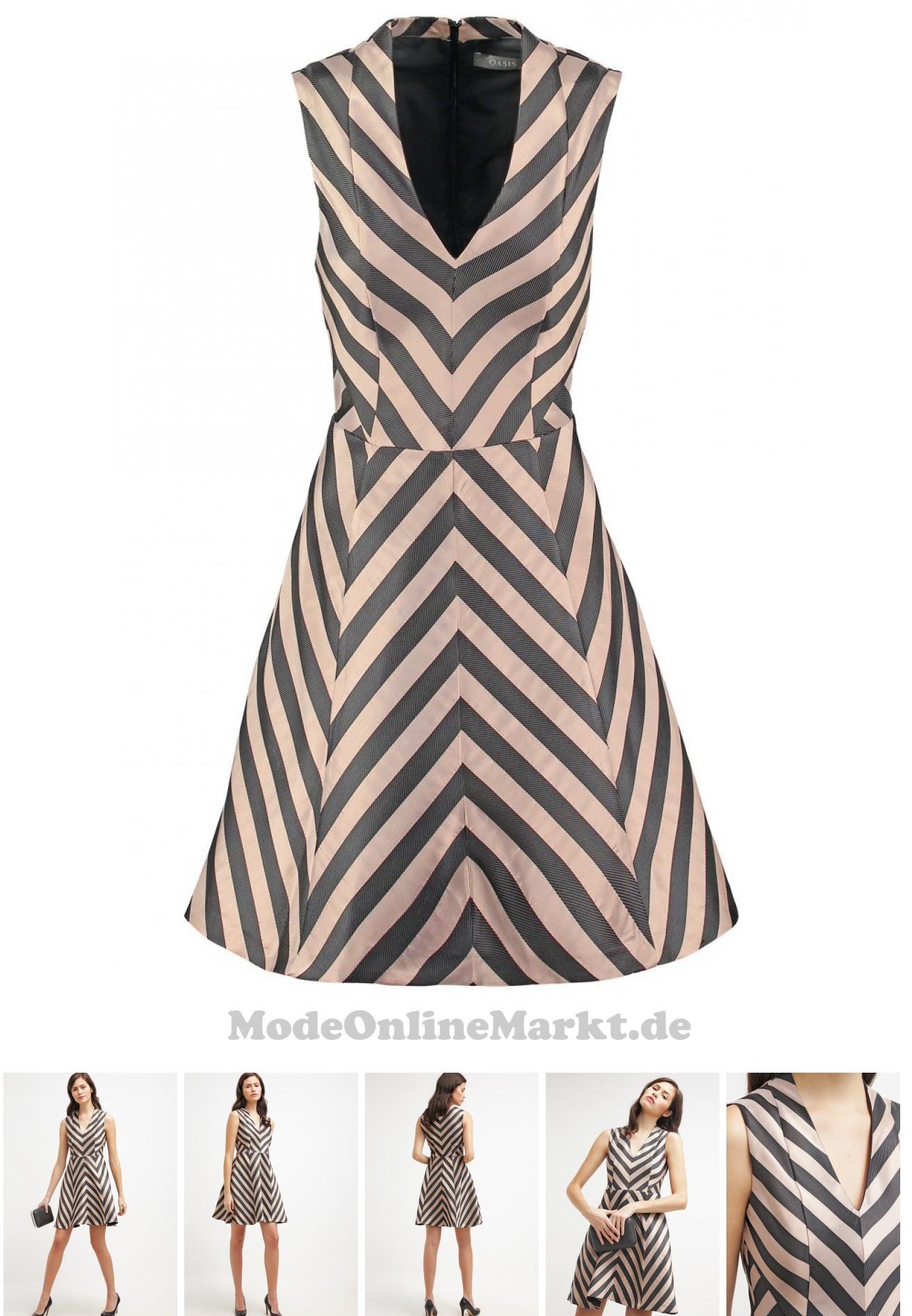 05053248952346 | #Oasis #Cocktailkleid / #festliches #Kleid #black ...