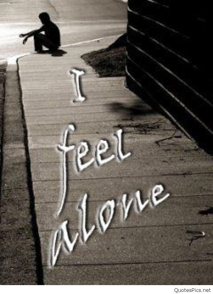 Alone Love Pics Alone Love Images Alone Wallpaper Feeling Alone Images Feeling Alone Boy Crying