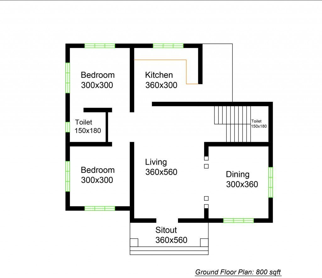 Pin By Folorunsho Damilola On Nitin House Roof Design Home Design Floor Plans House Wall Design