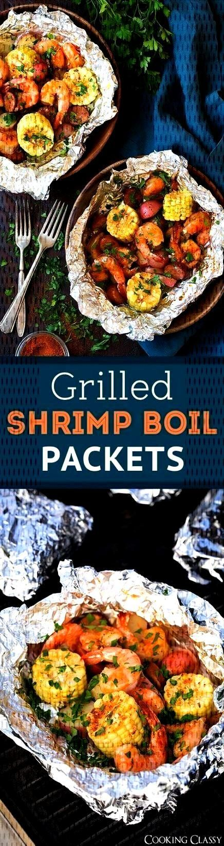 #seafoodboil #seafood #recipes #trendy #shrimp #recipe #boil #2020 #20 trendy seafood boil recipes shrimp 20 trendy seafood boil recipe...,  20 trendy seafood boil recipeYou can fi... #seafoodboil #seafoodboil #seafood #recipes #trendy #shrimp #recipe #boil #2020 #20 trendy seafood boil recipes shrimp 20 trendy seafood boil recipe...,  20 trendy seafood boil recipeYou can fi... #seafoodboil