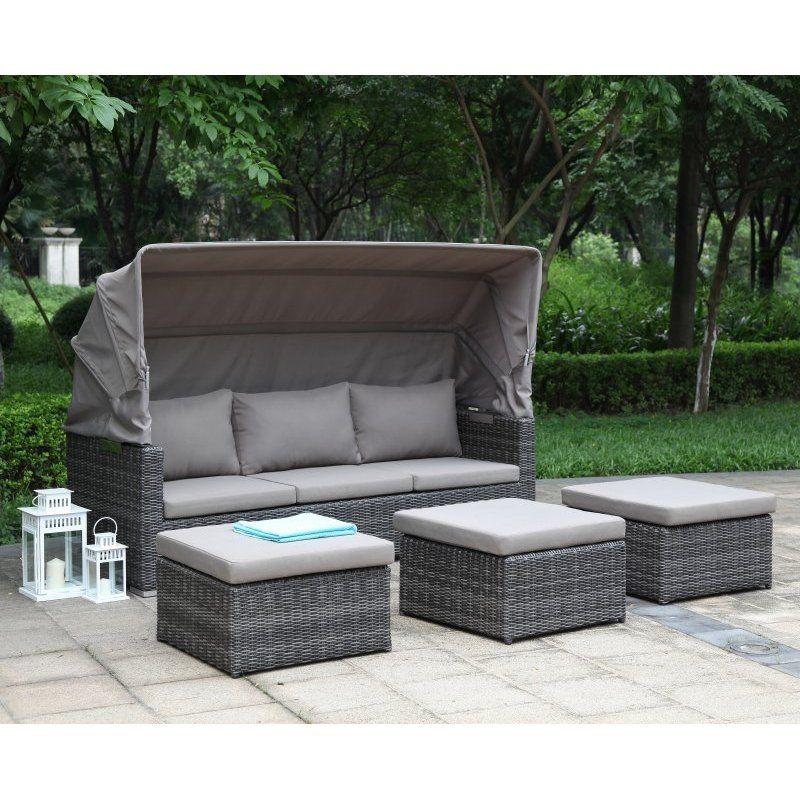 Zebra Möbel lounge taupe zebra möbel gartenmöbel gartenmöbel