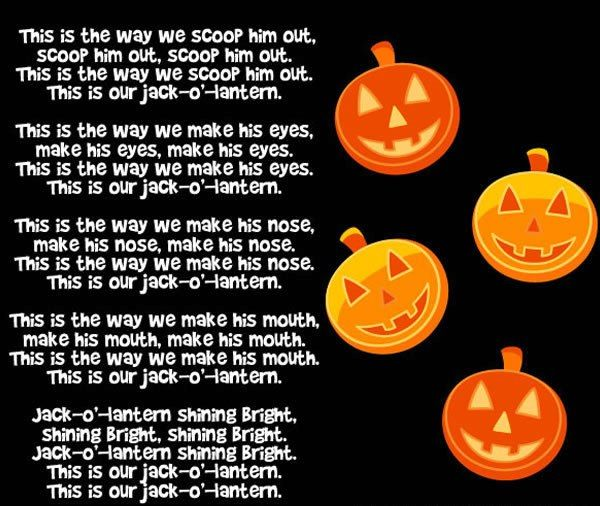 Halloween Love Sayings Happy Halloween Quotes Halloween Quotes