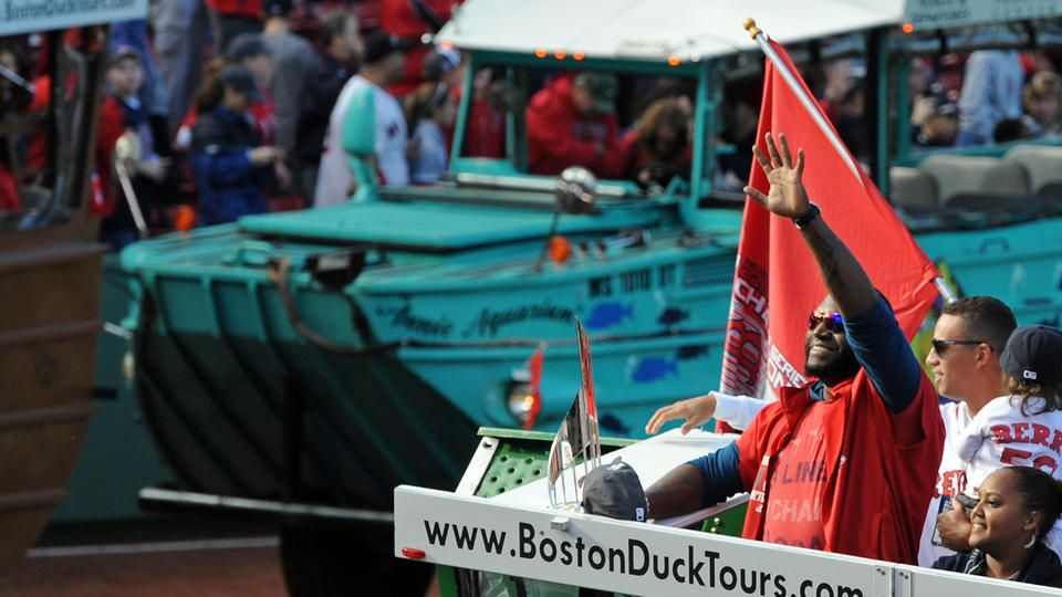 32++ Rolling video games boston treatment