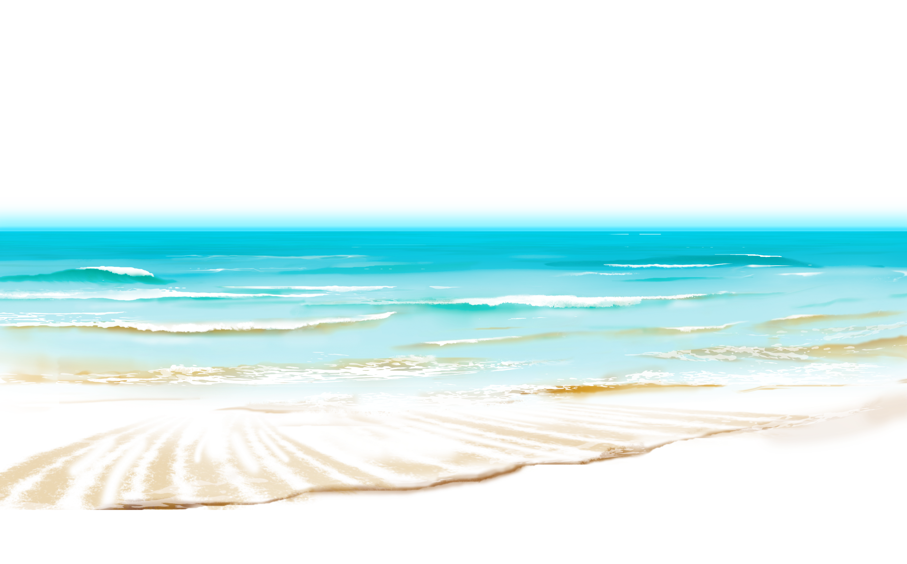 Sea Beach Ground Png Clipart Sea Beach Images Clip Art Photography Genres