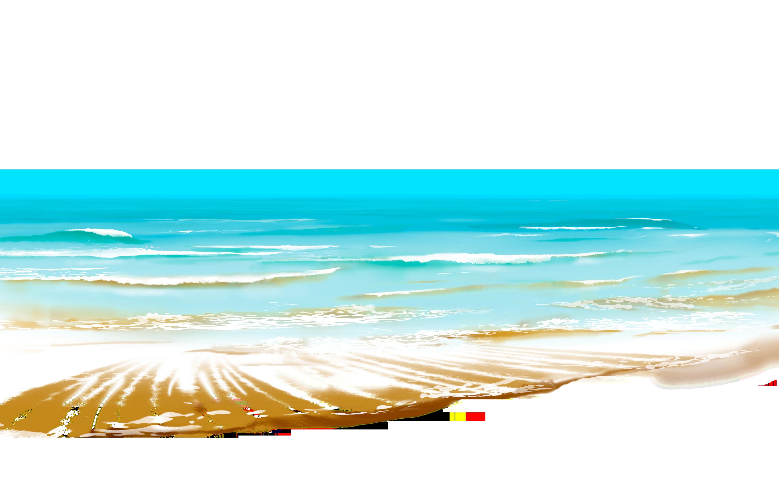 Sea Beach Ground Png Clipart Beach Clipart Sea Beach Images Clip Art