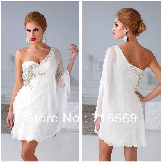 cfb01dde9 vestidos estilo romano - Buscar con Google