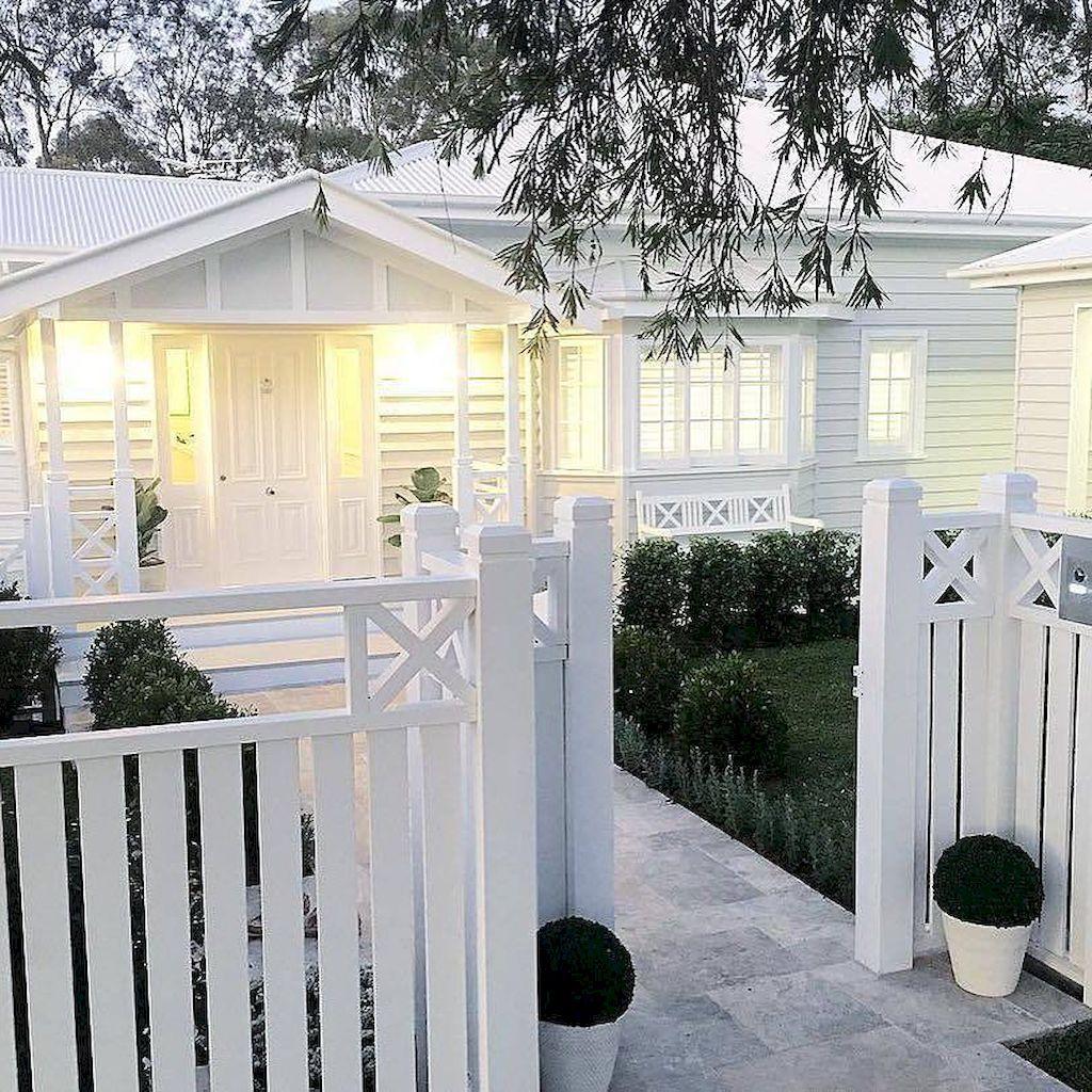 60 Stunning Australian Farmhouse Style Design Ideas