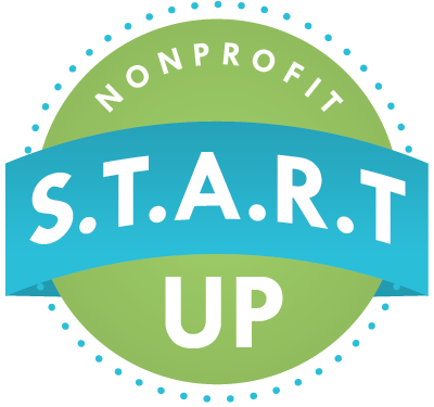 New Nonprofit START Up Planning Session - Nonprofit + Social Enterprise Lawyer | Austin Texas | Cullinane Law Group