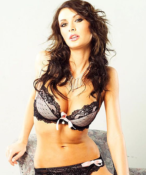 Bio Facts Family Life Of Swimsuit Model: Girls Idols Wallpapers And Biography: Super Model Orsi