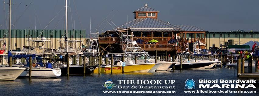 Hook up biloxi ms