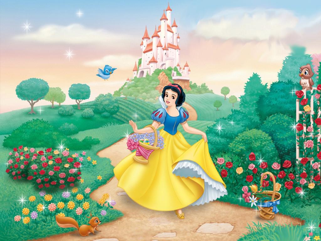 Fondo De Pantalla Disney Blancanieves Imagenes Y Wallpapers Blancanieves Y Los Siete Enanitos Fondo De Pantalla De Blancanieves Blancanieves Imagenes
